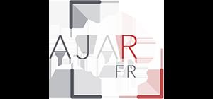 Logo AJAR France