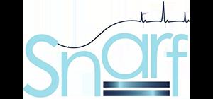 Logo SNARF