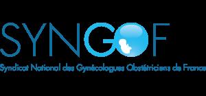 Logo SYNGOF