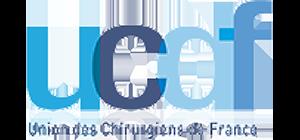 Logo UCDF