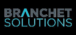 Logo Branchet Solutions